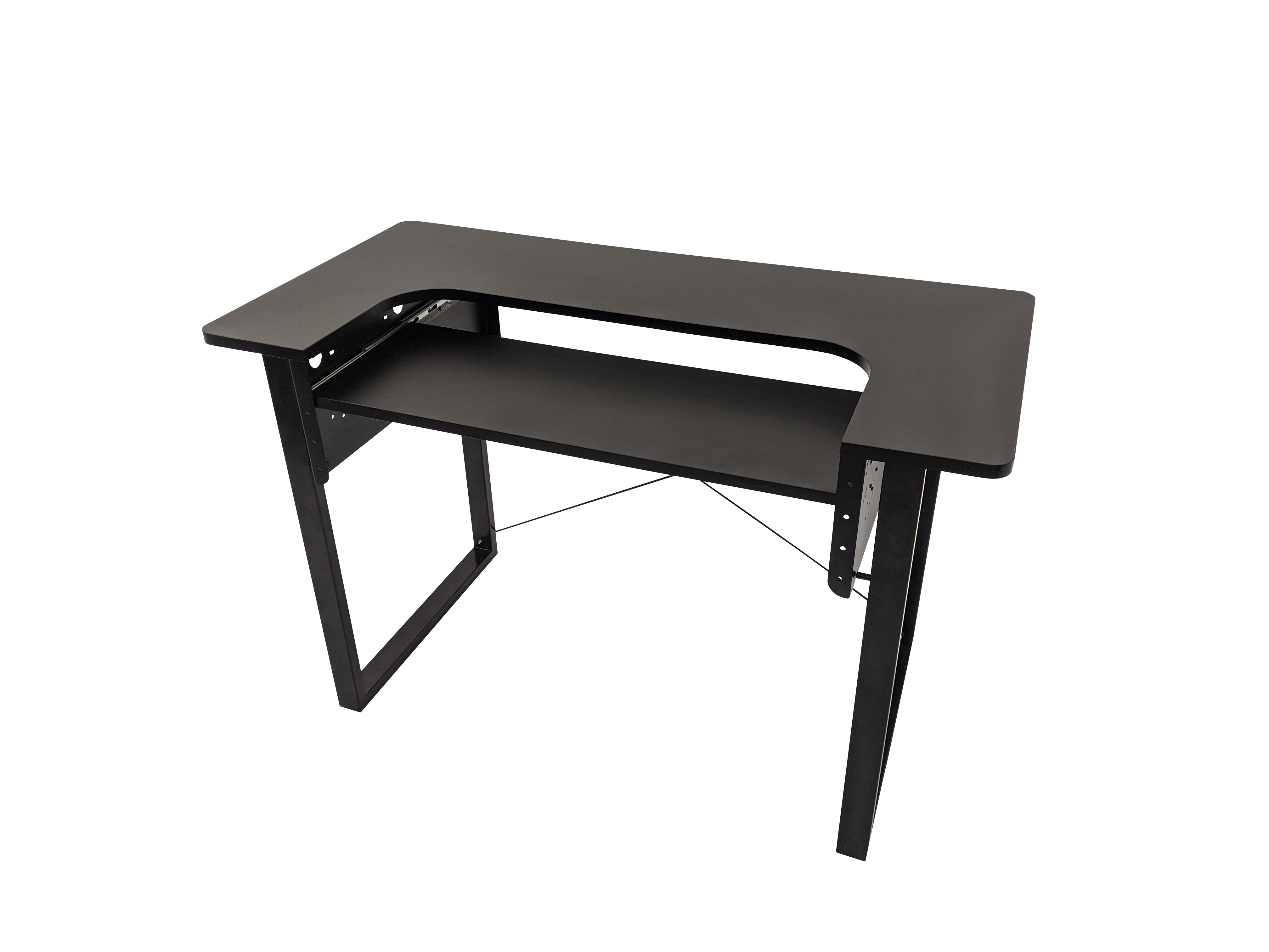 ARCdesk mini
